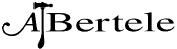 a-bertele