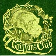 griffin-club
