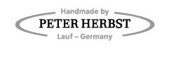 peter-herbst
